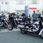 NEW AUTO|バイク・オートバイ|修理・整備|中古車|名古屋・長久手| ツーリング