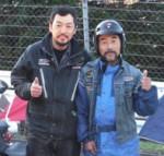 2013バイブスIN宮城|愛知|バイク・オートバイ|修理・整備|中古車|名古屋・長久手