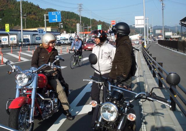 愛知 NEW AUTO バイク・オートバイ 修理・整備 中古車 名古屋・長久手
