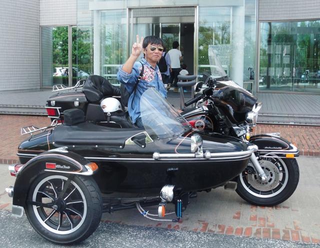愛知|NEW AUTO|バイク・オートバイ|修理・整備|中古車|名古屋・長久手