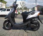 ▶特選中古バイク|スズキ・レッツSuzuki_Let's Ⅱ ¥39,800(税別)