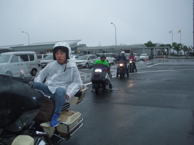 バイクNEWAUTO|長久手|愛知|名古屋|整備・修理
