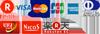 """クレジットカードお取り扱い"""">  当サイト内価格は消費税別表示です。当サイト内の画像の再配布や無断転載は禁止します。 <br/>Copyright(C)2016 NEWAUTO  All Right Reserved. </div></div> </li><li id="""