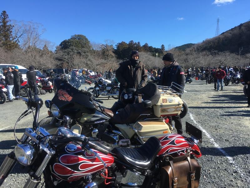 中古バイク・修理NEWAUTO 長久手 瀬戸 尾張旭 名古屋 