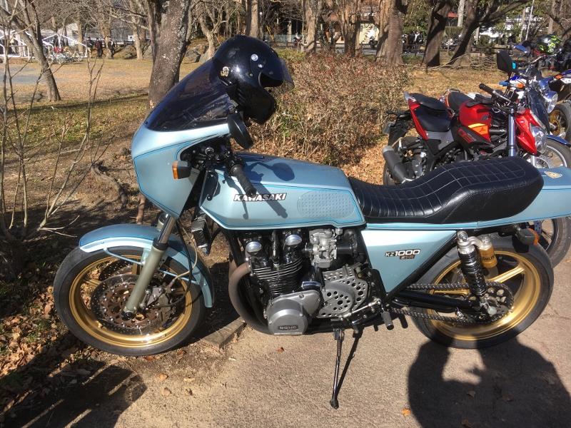 中古バイク・修理NEWAUTO|長久手|瀬戸|尾張旭|名古屋|