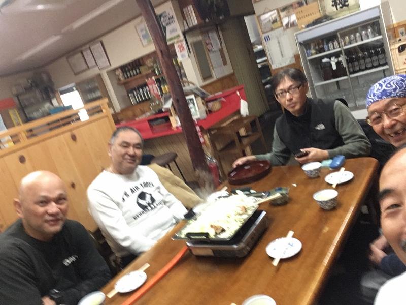 バイク修理・NEWAUTO|愛知|名古屋